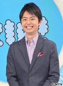 安藤翔の画像 p1_22