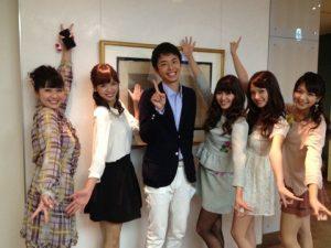 安藤翔の画像 p1_16