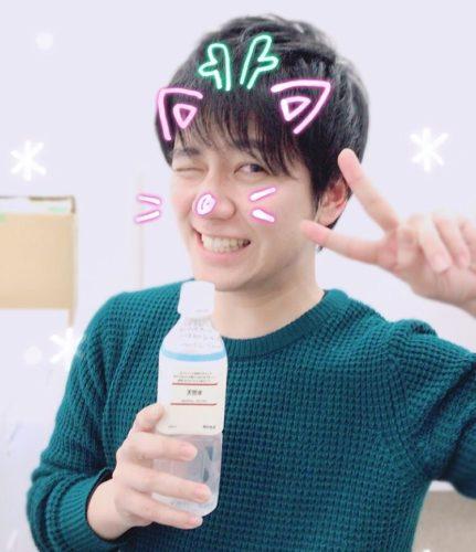 田口尚平の画像 p1_12