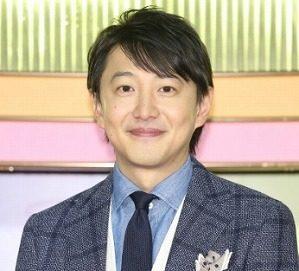 青井実アナ(NHK)の結婚・彼女や学歴、年収や身長、家族(祖父・兄)も気になる