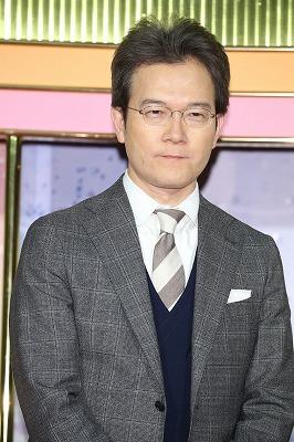 アナウンサー 有馬 菅官邸を怒らせた、NHK「ニュースウオッチ9」有馬キャスターが降板!?