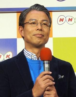 Nhk 松尾アナウンサー