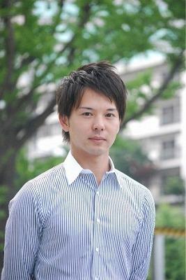 清水俊輔アナ(テレビ朝日)の結婚(嫁・子供)や学歴、年収や筋肉・身長も気になる!