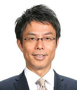 松尾剛アナ(NHK)の結婚や学歴、年収や身長、家族や白髪も気になる