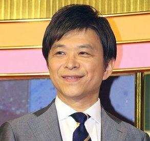 武田真一アナ(NHK)の結婚(嫁・子供)や学歴、年収や息子も気になる【クローズアップ現代】