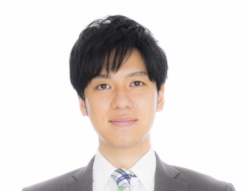 田口尚平 - JapaneseClass.jp