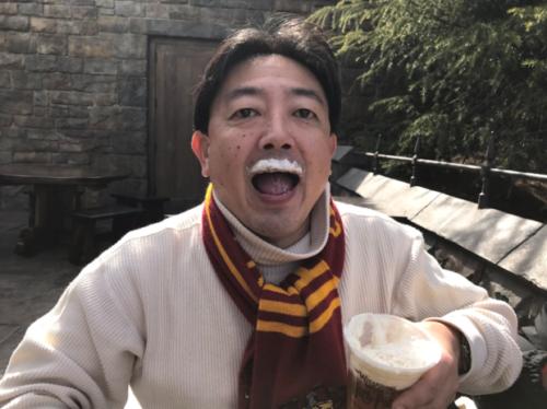 三浦隆志アナ(読売テレビ)の結婚...