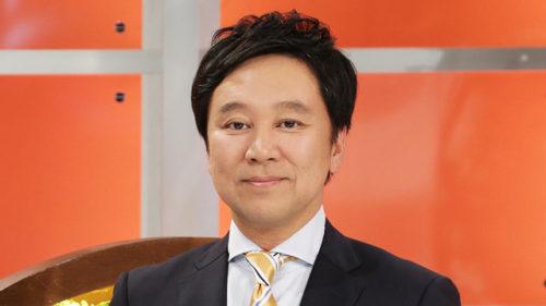 テレビ東京 学歴