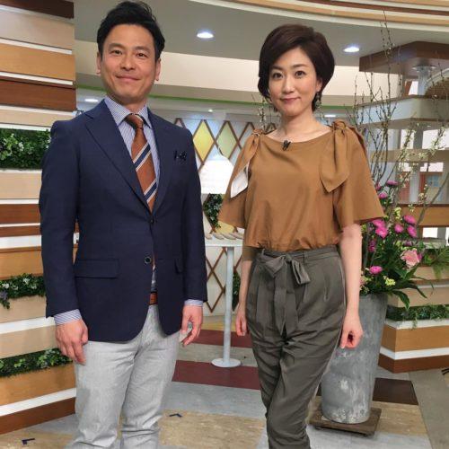 田畑竜介アナ(RKB)の結婚相手(嫁)や学歴、年収や身長・体重は ...