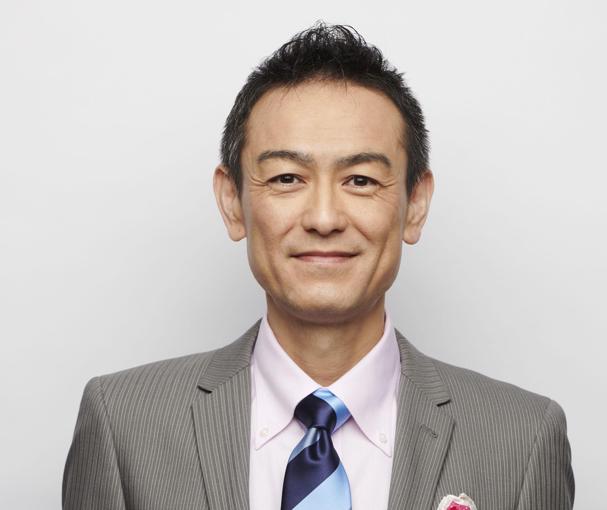 真下貴アナ(NHK)が病気で激ヤセ?結婚や学歴、身長や年収は?【てれまさむね】